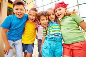 уроци по ментална аритметика от детски образователен център BRAINY
